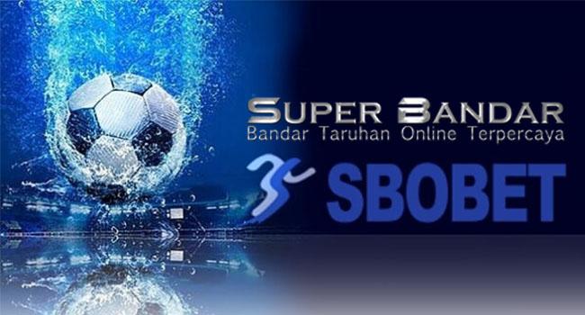 Register SBOBET Indonesia